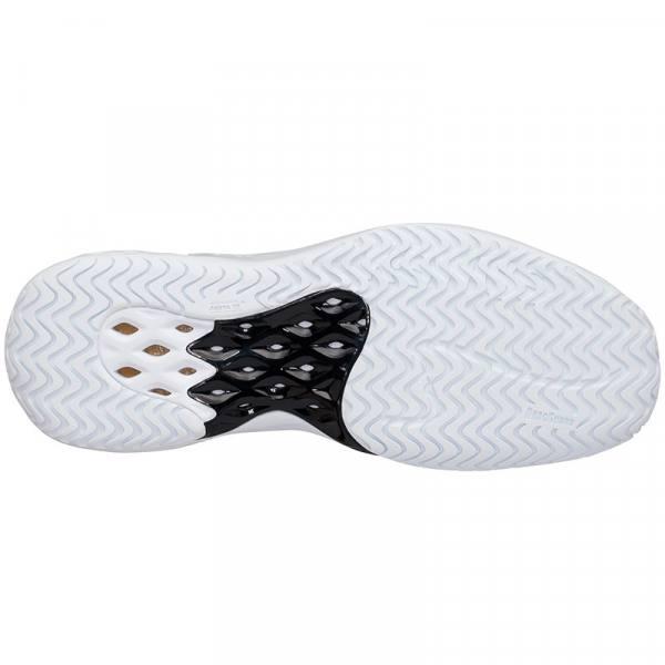 Suela zapatillas Aero Knit de K-Swiss