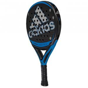 Pala Adidas Essnova Carbon CTRL 3.0