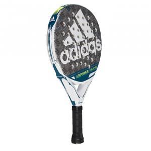 Nueva pala de padel Adidas Adipower Junior 3.0 2021 Martita Ortega