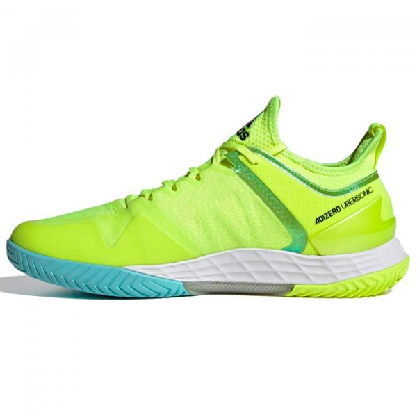 Zapatillas Adidas Adizero Ubersonic 4 21