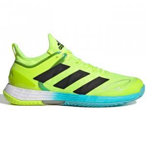 Zapatillas Adidas Adizero Ubersonic 4