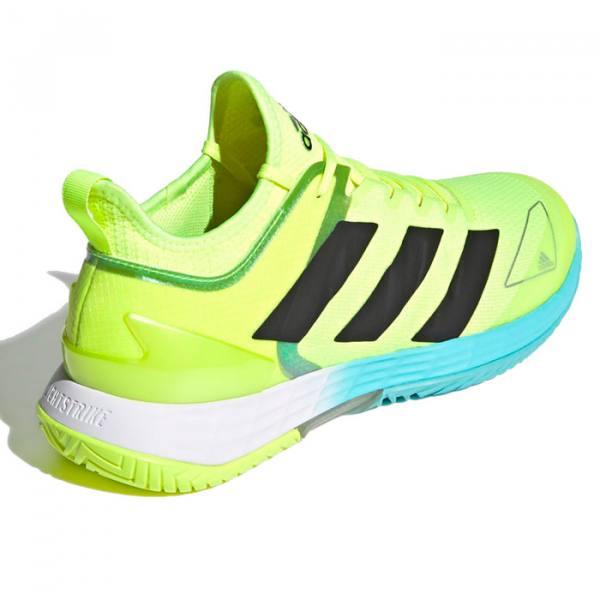 Zapatillas Adidas Adizero Ubersonic 4 hombre