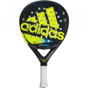 Pala Adidas V7