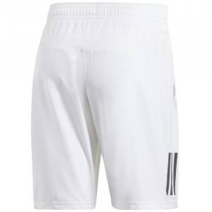 Pantalon Corto Adidas Club Blanco 2020