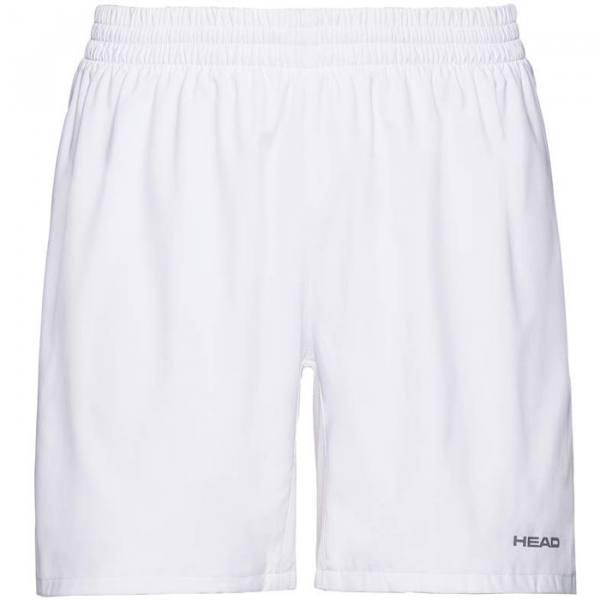Short Head Club Blanco