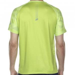 Camiseta Bullpadel Atlanta Lima 2020
