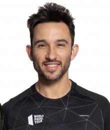Sanyo Gutiérrez