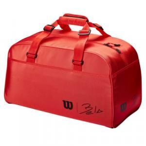 La bolsa de Bela marca Wilson
