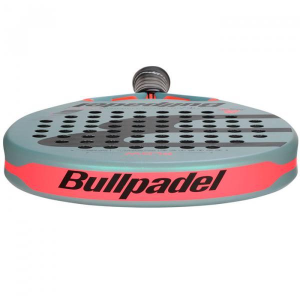 Flow pala Bullpadel