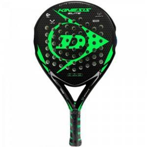 Pala Dunlop Kinesis Elite Green