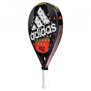 Pala Adidas RX20 2021