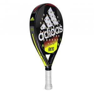 Nueva pala Adidas RX10 2021