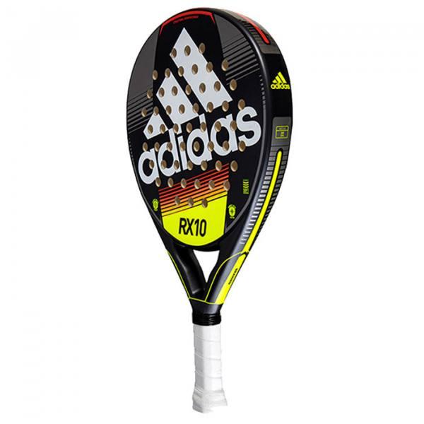 Pala Adidas RX10 2021