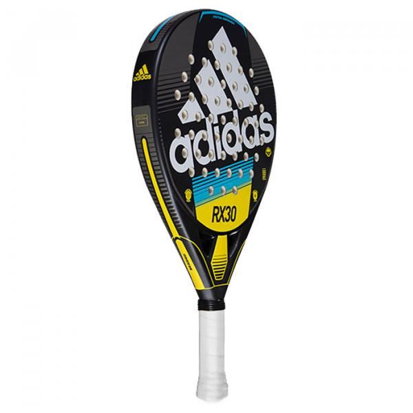 Adidas Rx30 2021