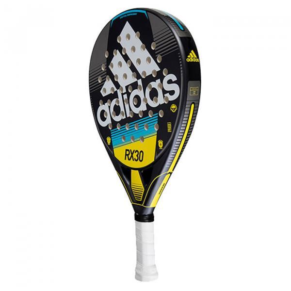 Pala de pádel Adidas RX30 2021