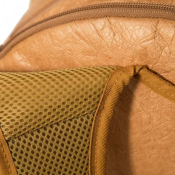 Bolso Adidas Weekend Bag Green Padel 21