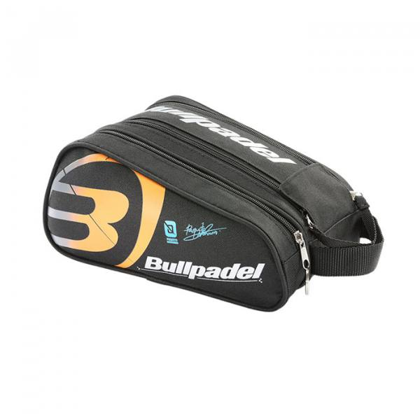 Neceser Bullpadel BPP21008 Paquito Navarro