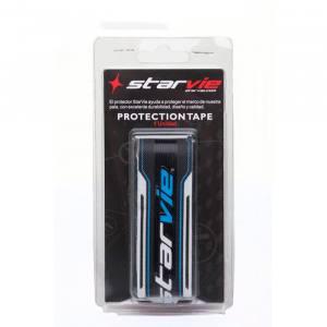 Protector StarVie Azul 2021