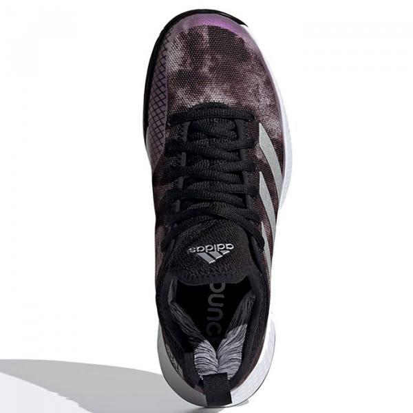 Zapatillas Adidas Defiant Generation Multicourt 21