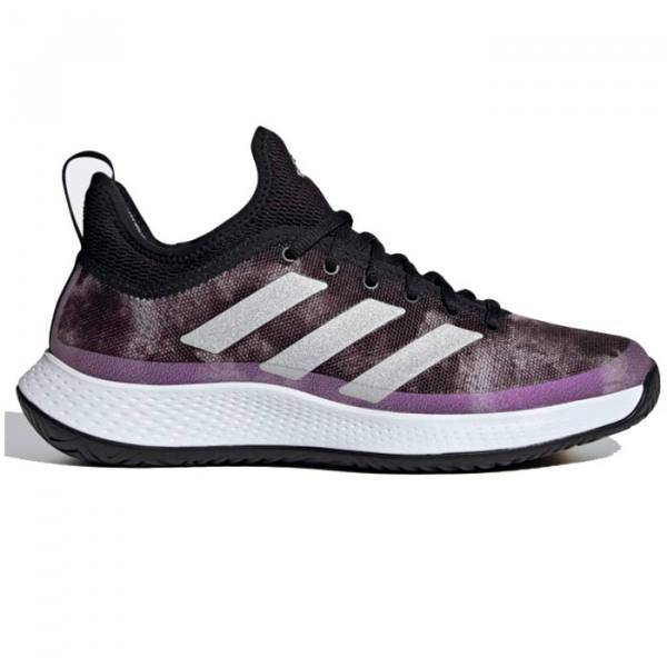 Zapatillas Adidas Defiant Generation Multicourt suela