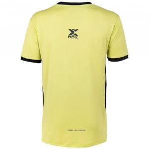 Camiseta Nox Pro Lima 21