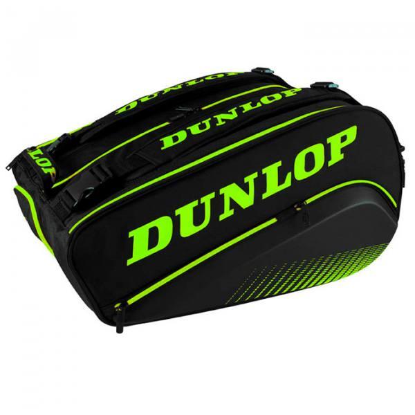 Paletero Dunlop Elite