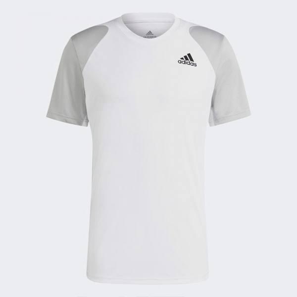 Camiseta Adidas Club Tenis
