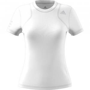 Camiseta Club Blanca 2021