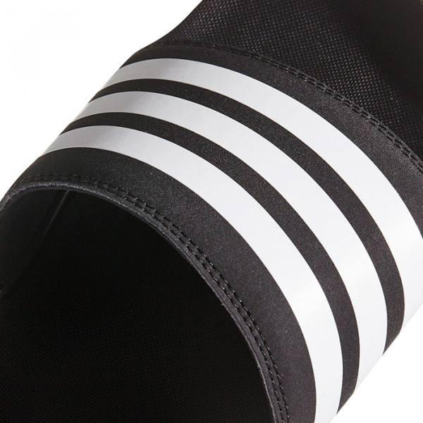 Chancla Adidas Adilette Comfort Negro