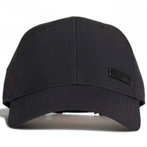 Gorra Adidas Lightweight Baseball Cap Negra
