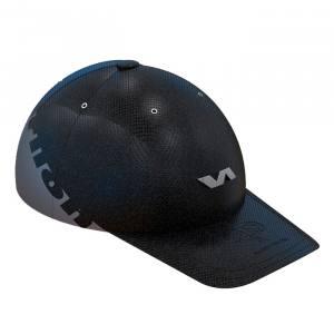 Gorra Varlion Summum 2021