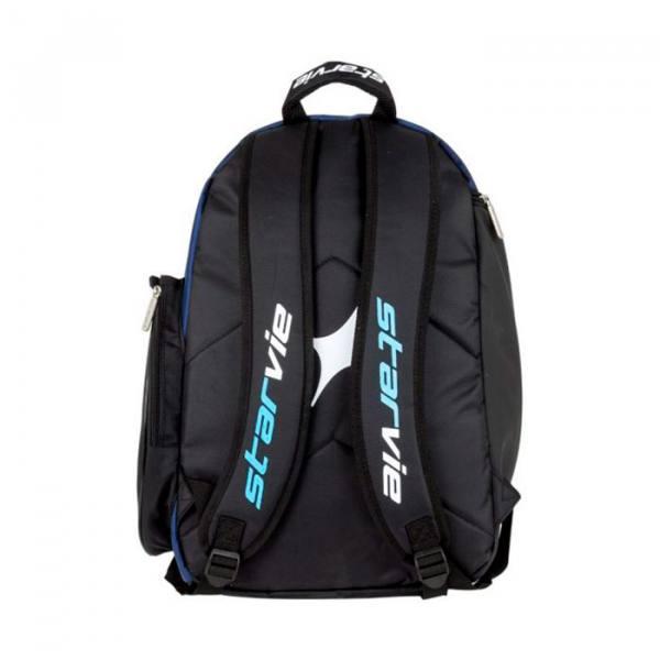 Mochila StarVie Padel Bag Titania 2021