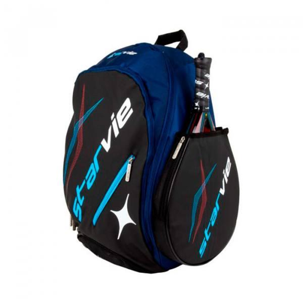 Mochila StarVie Padel Bag Titania