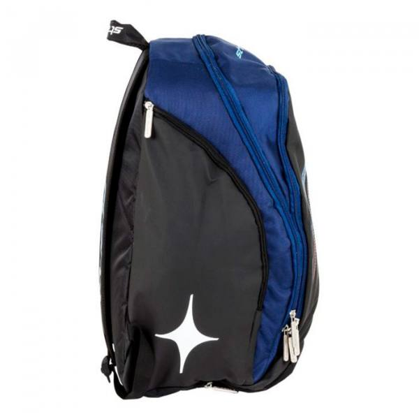 Mochila StarVie Padel Bag Titania azul
