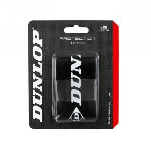 Protectores Dunlop