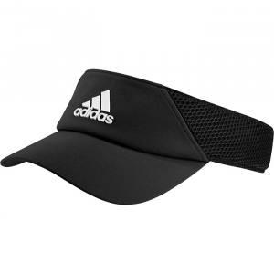 Visera de pádel Adidas Negra 21
