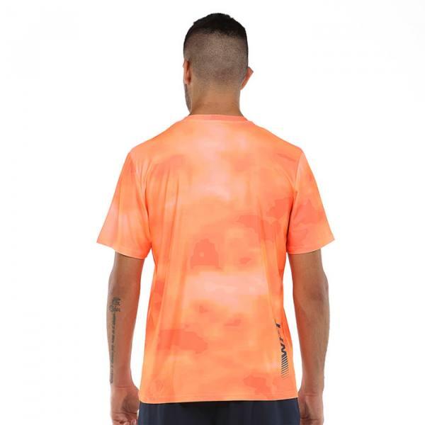 Camiseta Bullpadel Vaupes