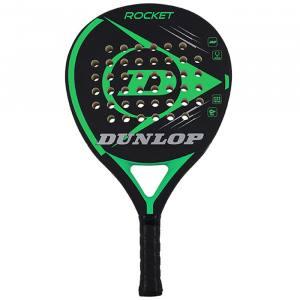 Pala Rocket de Dunlop