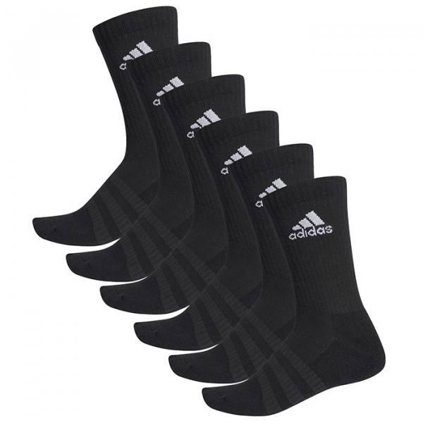 Calcetines Adidas Cushioned Crew
