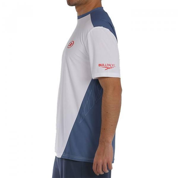 camiseta bullapdel ciron 2021