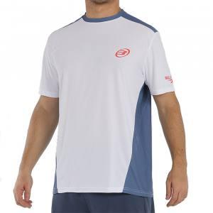camiseta bullapdel ciron