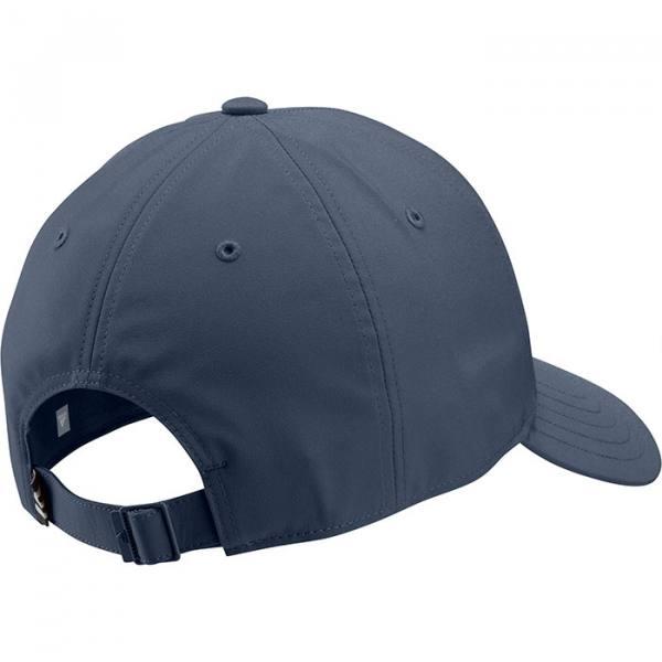 Gorra Adidas Baseball Cap LT