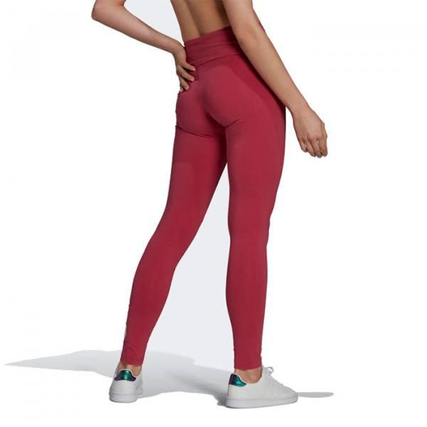 Mallas Adidas Essentials color rosa 2021