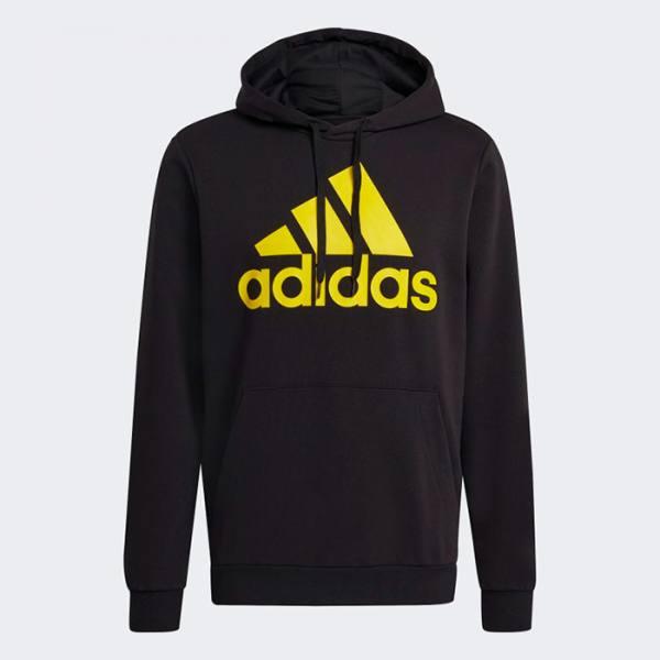 Sudadera chandal Adidas Aeroready