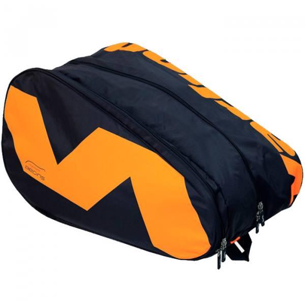 paletero ergonomic begins varlion naranja