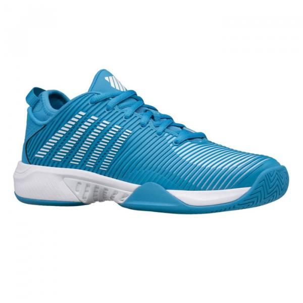 zapatillas kswiss hypercourt supreme azules blancas 21