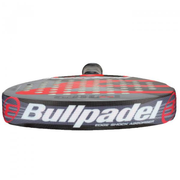 protector Bullpadel Pro