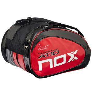 paletero nox at10 team tapia 2021
