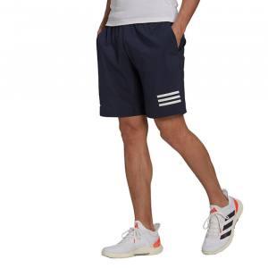 pantalon adidas club navy 21