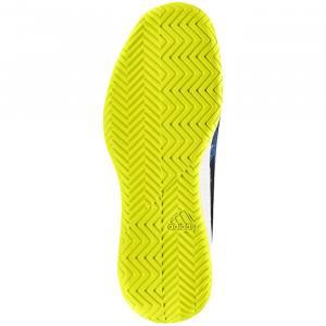 zapatillas adidas defiant generation victory blue